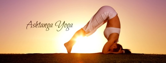 ashtanga-yoga-starlight-yoga.jpg