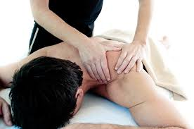 sports massage at now yoga day spa.jpg