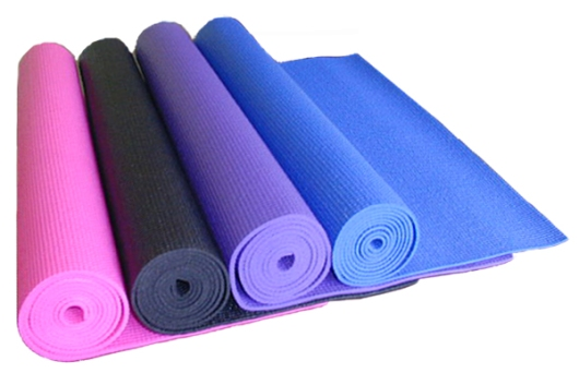 is-your-yoga-mat-pvc-free?.jpg