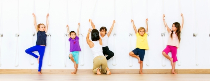 is-it-time-to-get-your-child-a-beginner-yoga-mat?.jpg